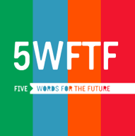 fivewordsforthefuture