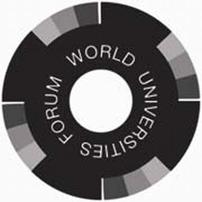 The 2011 World Universities Forum Award for Best Practice in Higher Education
